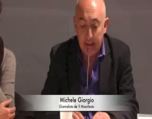 michele-giorgio-attacco-a-striscia-di-gaza-pianificato-e-preparato-da-tempo