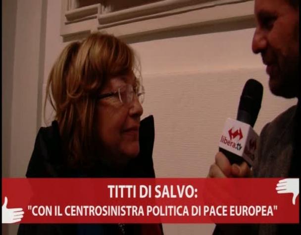 titti-di-salvo-con-il-centrosinistra-la-pace-europea