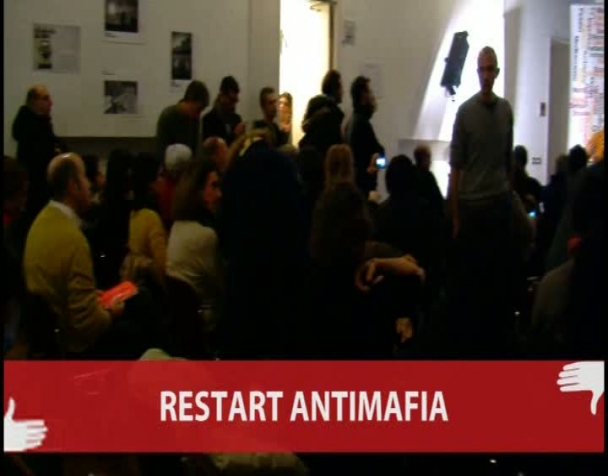 restart-antimafia
