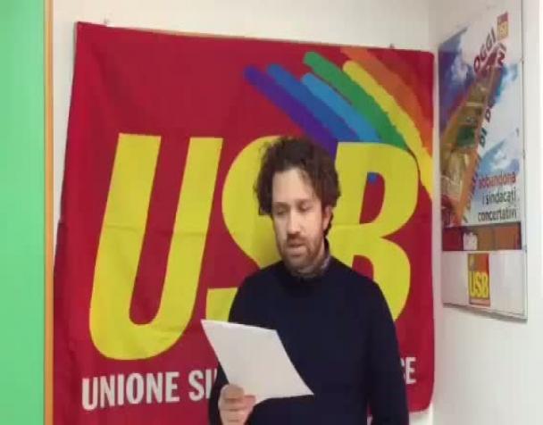 usb-risponde-a-grillo-non-siamo-tutti-uguali