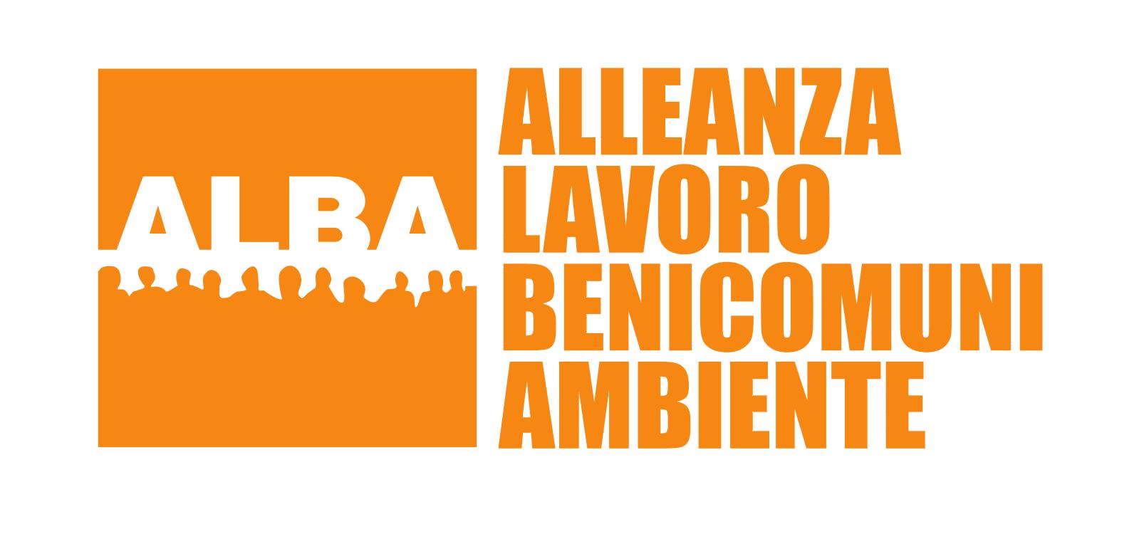 ALBA per una Lista di cittadinanza politica alternativa a Monti