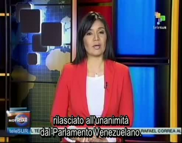 guerra-contro-il-governo-venezuelano-sui-social-networks-con-sottotitoli-in-italiano