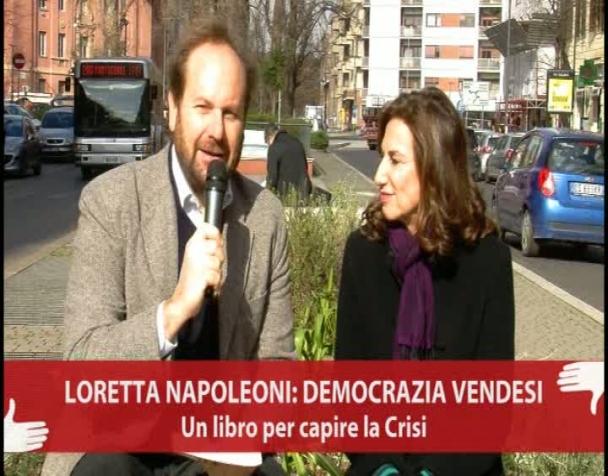 loretta-napoleoni-democrazia-vendesi-un-libro-per-capire-la-crisi