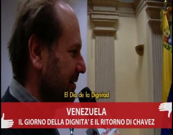 venezuela-il-giorno-della-dignita-e-il-ritorno-di-chavez