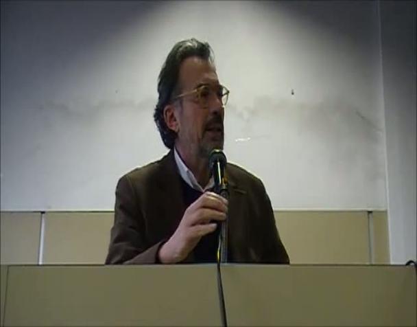 assemblea-nazionale-della-rete-28-aprile-conclusioni-di-giorgio-cremaschi