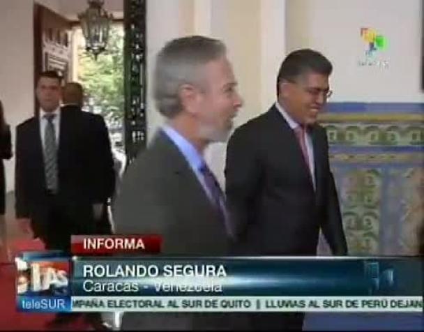 brasile-e-venezuela-studiano-integrazione-proprie-regioni-limitrofe