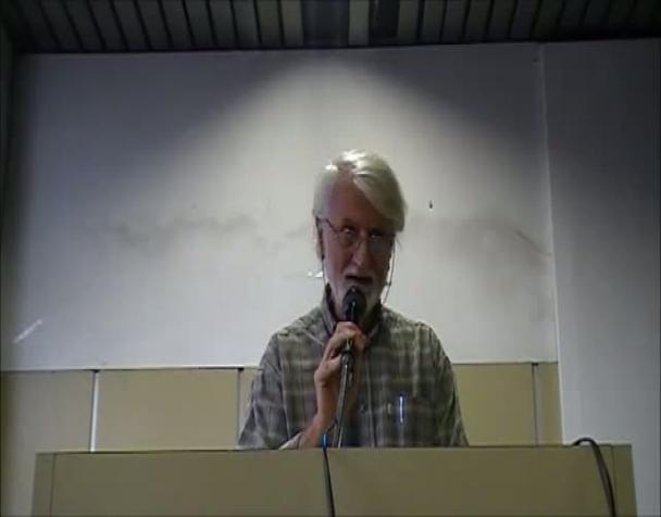 assemblea-nazionale-della-rete-28-aprile-intervento-di-riccardo-antonini