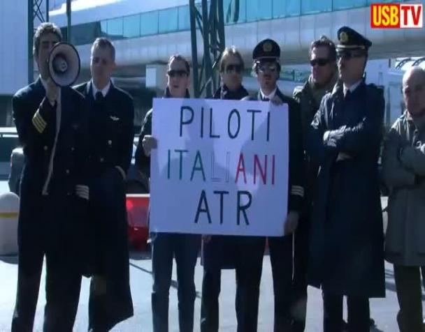 manifestazione-contro-lo-sfascio-alitalia