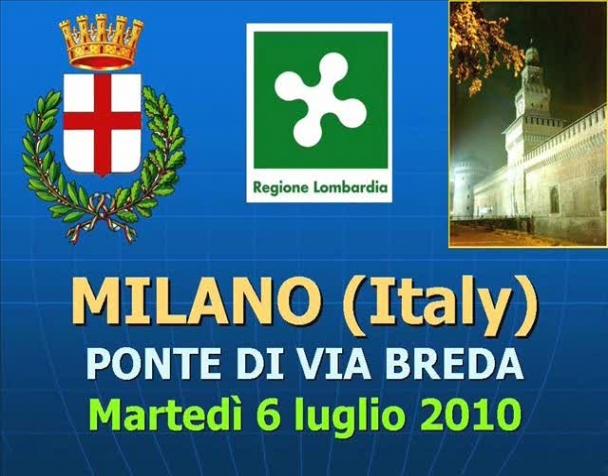 ponte-di-via-ernesto-breda-milano-italy