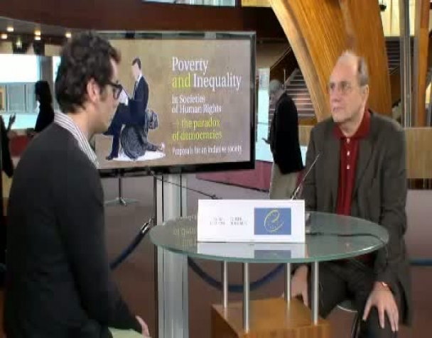 poverty-inequality-conference-interview-with-roberto-musacchio