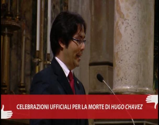 celebrazioni-ufficiali-per-la-morte-di-hugo-chavez