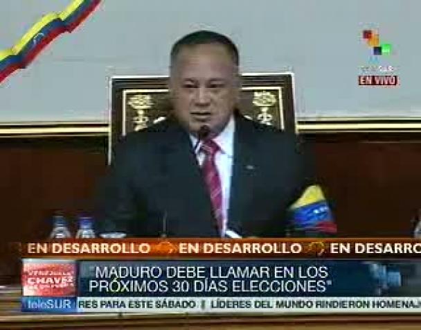 giuramento-di-nicolas-maduro-come-presidente-incaricato-del-venezuela