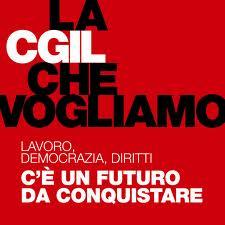 Gianni Rinaldini: Crisi del sindacato o di questo sindacato?