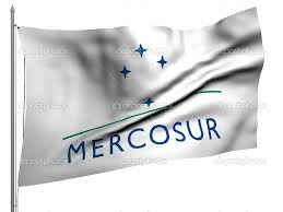 Mercosur in espansione