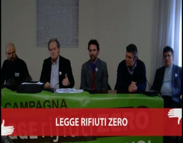 legge-rifiuti-zero