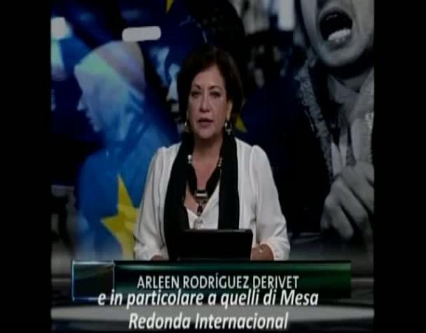 intervista-a-luciano-vasapollo-in-diretta-con-telesur