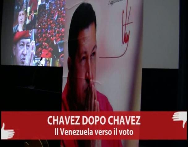 chavez-dopo-chavez-il-venezuela-al-voto