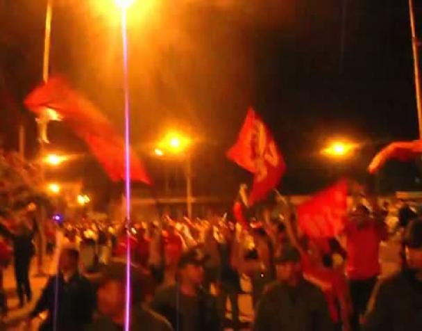 venezuela-no-pasaran-giovani-in-piazza-per-fermare-la-destra