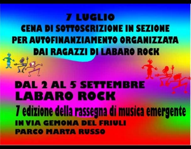 cena-labaro-rock