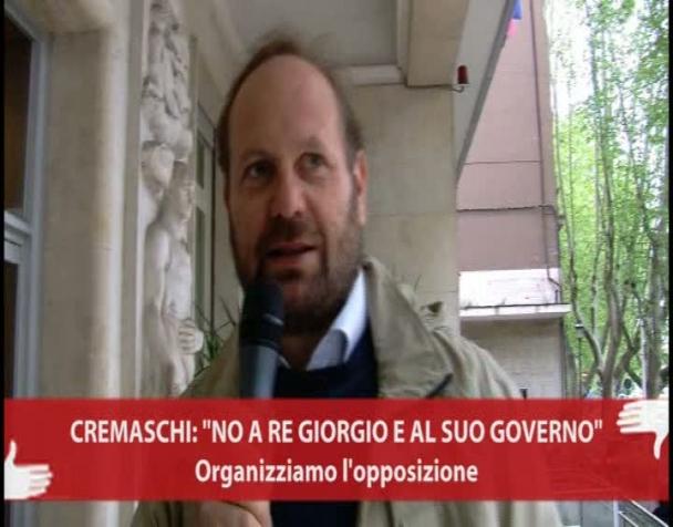cremaschi-no-a-re-napolitano-e-al-suo-governo-serve-una-forza-anticapitalista