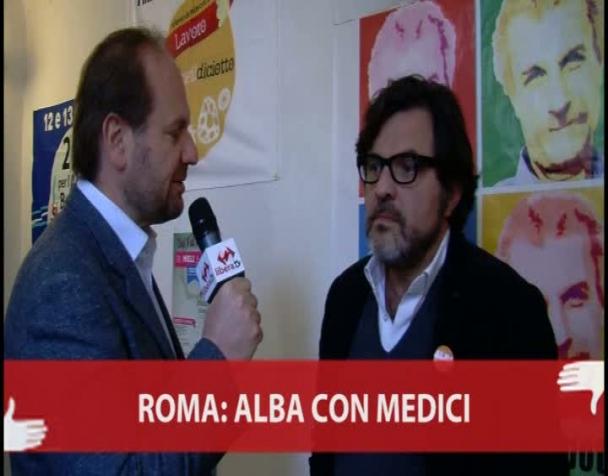 roma-alba-con-medici