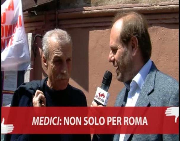 medici-non-solo-per-roma