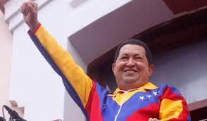 Tribunale di Giustizia del Venezuela: Chavez non deve giurare.