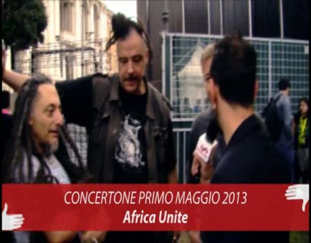 primo-maggio-africa-unite