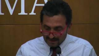 4-roma-18-novembre-2011-the-day-after-diritto-nella-crisi-e-democrazia-in-deroga