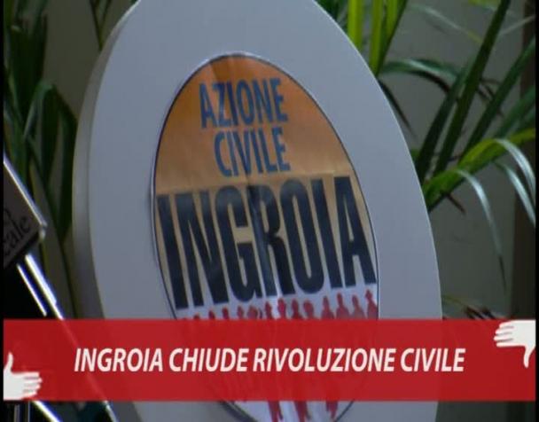 ingroia-chiude-rivoluzione-civile