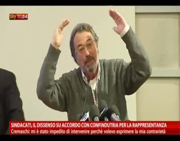 cremaschi-espulso-a-forza-dagli-esecutivi-cgil-cisl-uil