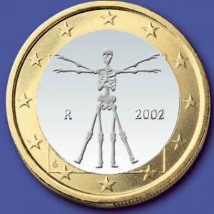 Salario Minimo garantito: tutti contro Juncker