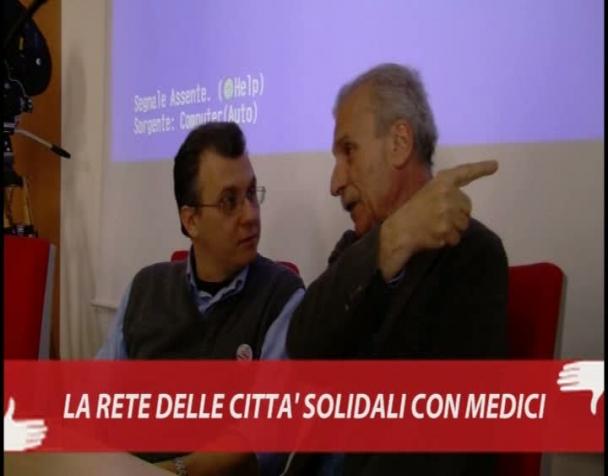 la-rete-delle-citta-solidali-con-medici