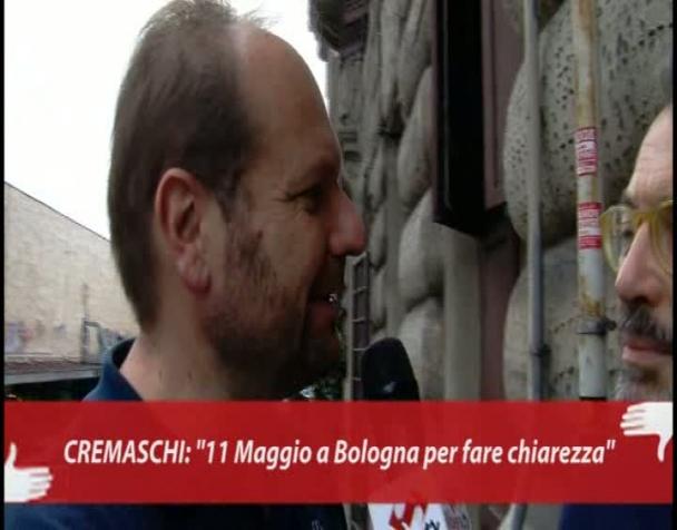 cremaschi-11-maggio-a-bologna-per-fare-chiarezza