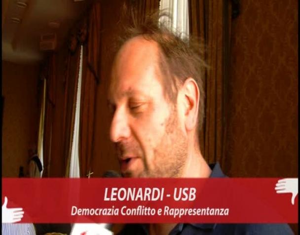 leonardi-usb-democrazia-conflitto-e-democrazia