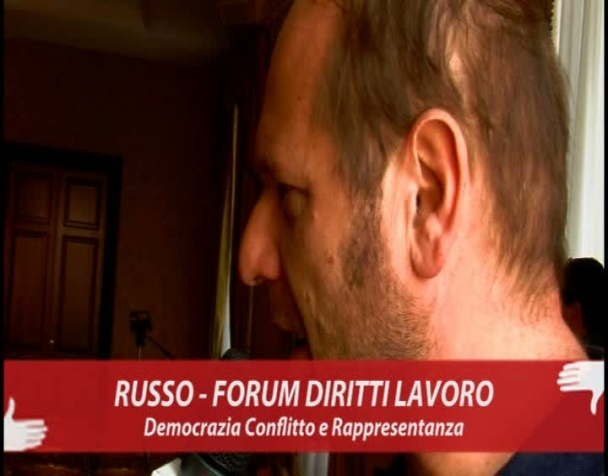 russo-forum-diritti-lavoro-democrazia-conflitto-e-democrazia