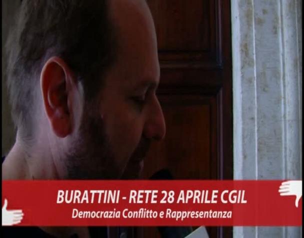 burattini-rete-28-aprile-cgil-democrazia-conflitto-e-rappresentanza