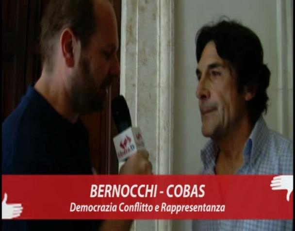 bernocchi-cobas-democrazia-conflitto-e-rappresentanza