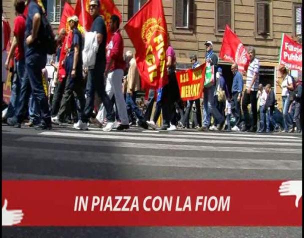 in-piazza-con-la-fiom