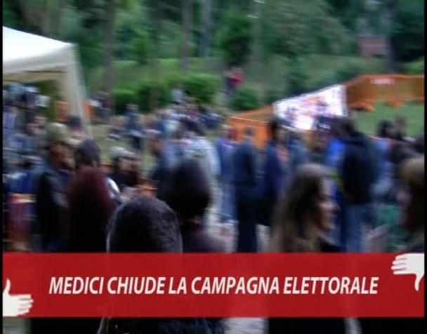 medici-chiude-la-campagna-elettorale