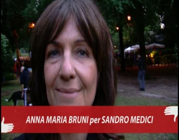 anna-maria-bruni-x-sandro-medici