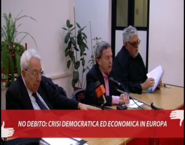 no-debito-crisi-democratica-ed-economica-delleuropa