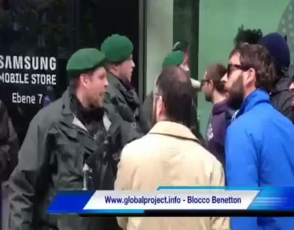 blockupy-frankfurt-2013-blocco-benetton