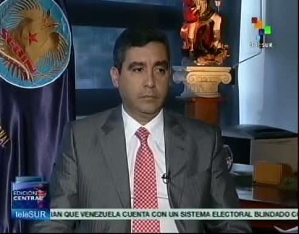 venezuela-arrestati-gruppi-paramilitari-pronti-a-colpire-il-presidente-nicolas-maduro
