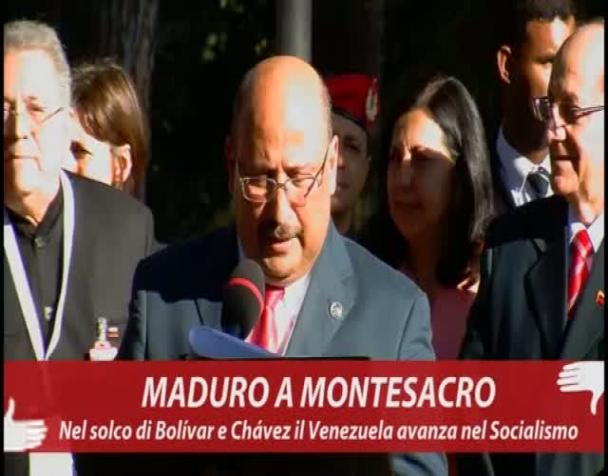 maduro-a-monte-sacro-nel-solco-di-bolivar-e-chavez-il-venezuela-avanza-nel-socialismo