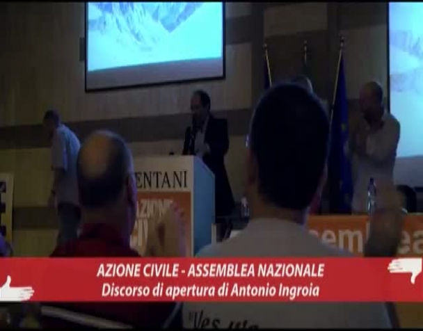 azione-civile-discorso-di-apertura-lavori-di-antonio-ingroia