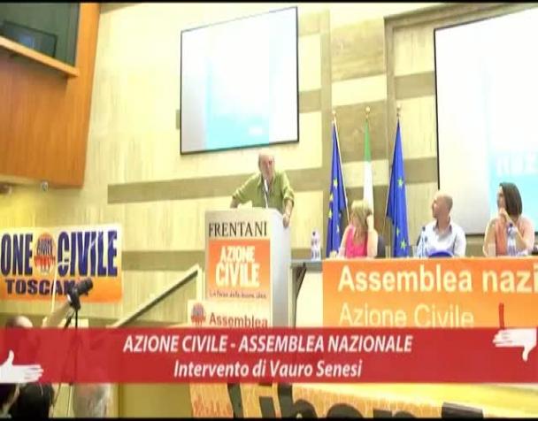 azione-civile-intervento-di-vauro-senesi