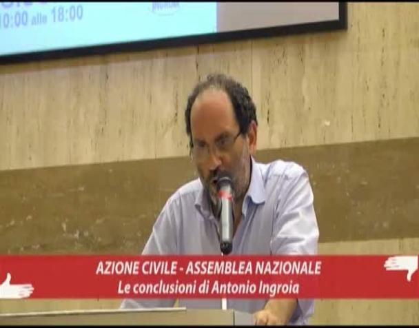 azione-civile-le-conclusioni-di-antonio-ingroia