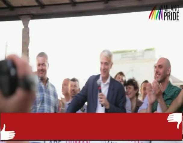 gaypride-pisapia-la-prima-volta-del-sindaco