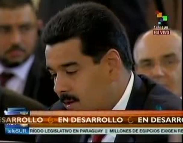 venezuela-maduro-propone-una-nuova-opec-per-il-gas